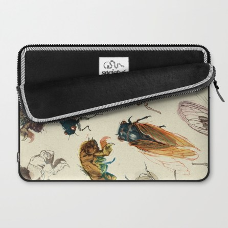 laptopsleeve_bille