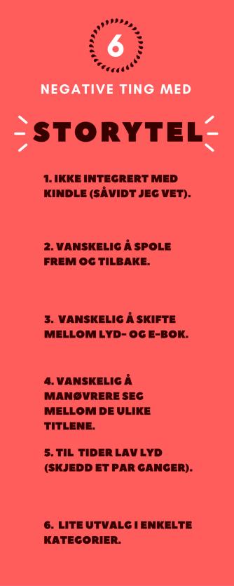 6-negative-ting-med-storytel