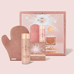 Bellamianta---Golden-Goddess-Gift-Set