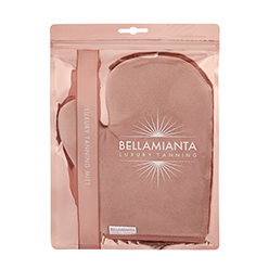 Bellamianta---LUXURY-VELVET-TANNING-MITT