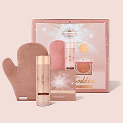 Bellamianta---Ultra-Dark-Golden-goddess-Gift-Set