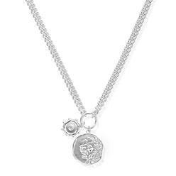 Chlobo---Ariella-Necklace