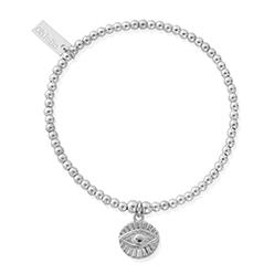 Chlobo---Cute-Charm-Evil-Eye-Sunray-Bracelet