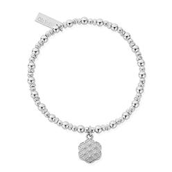 Chlobo---Flower-Of-Life-Bracelet