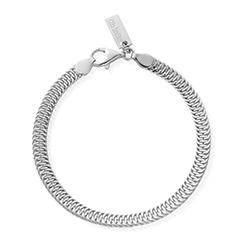 Chlobo---The-Tide-Bracelet