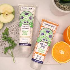 Human-&-Kind---Body-wash-Apple-+-Herbs