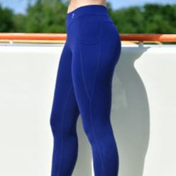 I-SPY---Luxe-Leggings