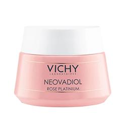 Meaghers---Vichy-Neovadiol-Rose-Platinum-50ml