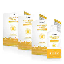Meaghers---YourZooki-Collagen-Zooki-6-Week-Bundle
