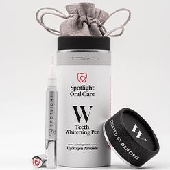 Spotlight-Oral-Care---Teeth-White-Pen