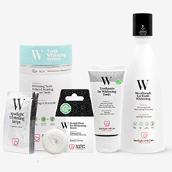 Spotlight-Oral-Care-Whitening-Essentials