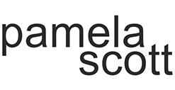 Pamela-Scott-logo-247x127px