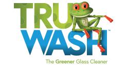 TruWASH logo small