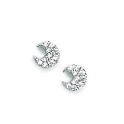 Desert-Diamonds---Moon-shape-earrings