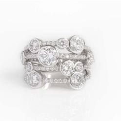 Desert-Diamonds---The-Waterfall-Ring