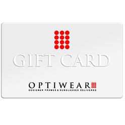 Mullingar-Opticians---€100.00-GIFT-CARD