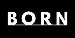 Born-Logo-247x127px