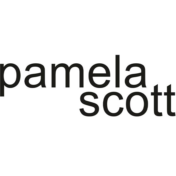 Pamela-Scott-Logo---Store-of-the-Month