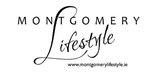 Montgomery-Lifestyle---Lisas-Lust-List
