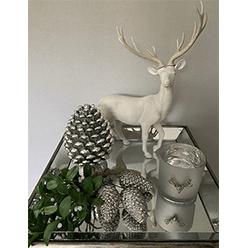 Adeline-Molloy-Design---Christmas-large-Standing-Deer-Tray-Bundle