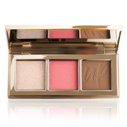 UP-Cosmetics---Trio-One-Palette