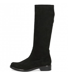 Shoe-Suite---Caprice-2551227044--Stretch-Tall-Boot,-Wide-Fit