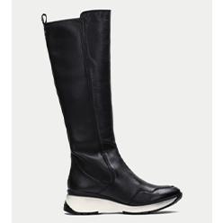 Shoe-Suite---Hispanitas-HI211939B--Tall-Boot