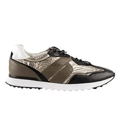 Shoe-Suite---Hogl-1023101999--Sneaker