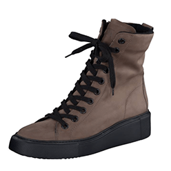 Shoe-Suite---Paul-Green-9870029--Ankle-Boot
