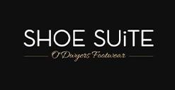 The-Shoe-Suite-Logo