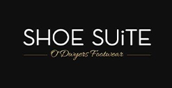 The-Shoe-Suite-Logo
