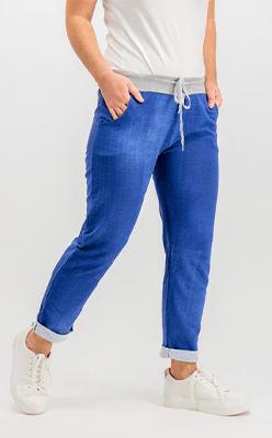 BORN---Zara-Denim-Pants