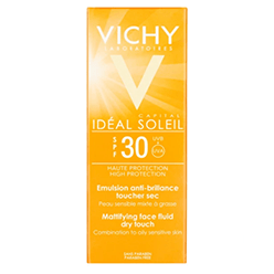 Meaghers---Vichy-Ideal-Soleil-Dry-Touch-Face-SPF-30-50ml