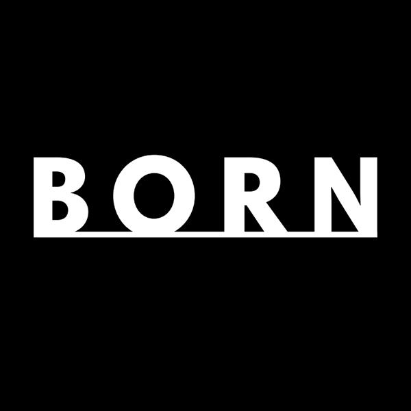 BORN---Lisas-Lust-List-600-x-600