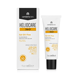 Meaghers---Heliocare-360-Oil-Free-Gel-SPF50-50ml