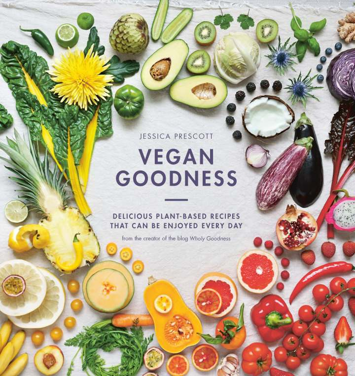 Vegan Goodness_cover_FINAL_300dpi.jpg