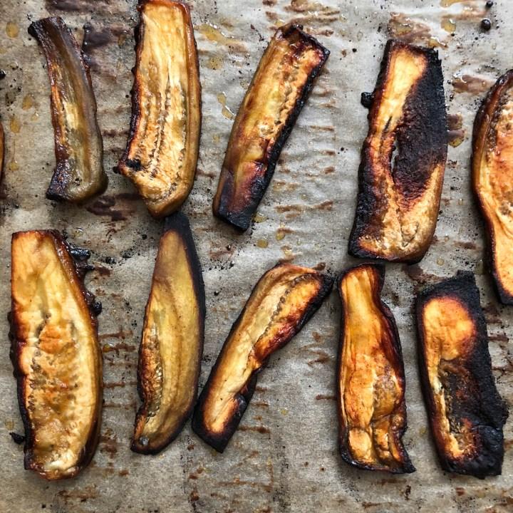 eggplant bacon.jpg