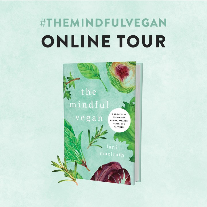 mindful-vegan-blog-tour-graphic copy.jpg