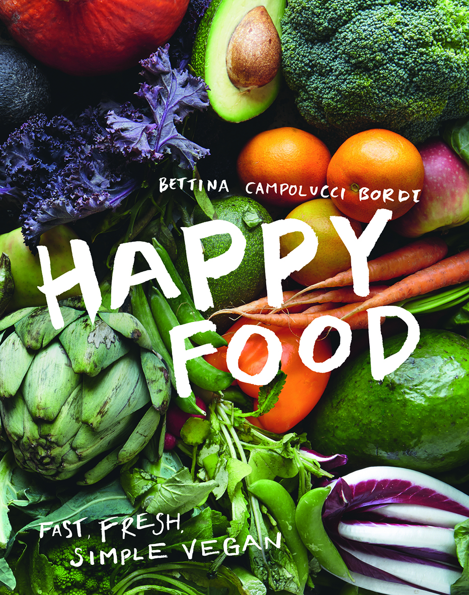 Book report happy food bonus recipes for sweet potato cakes with so another new cookbook its called happy food by bettina campolucci bordi of bettinas kitchen this book makes me happy because i am always looking for forumfinder Gallery