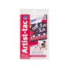 Grafix Artist-Tac Permanent Dry Adhesive Sheets (25 Pack)