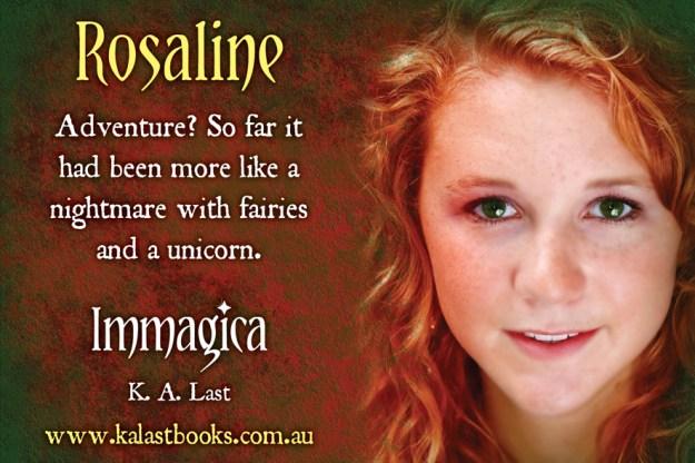 Immagica_Teaser2_Rosaline_LR