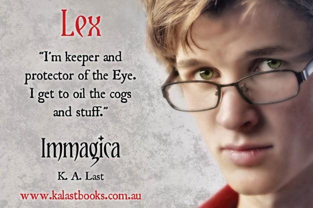 Immagica_Teaser3_Lex_LR
