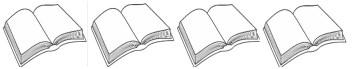 4bücher