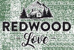 redwoodlove_frei
