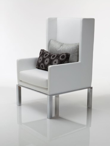 Miami Arm Chair
