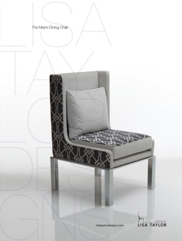 Miami-Dining-Chair-1