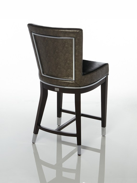 Richmond Counter Stool by Lisa Taylor Designs
