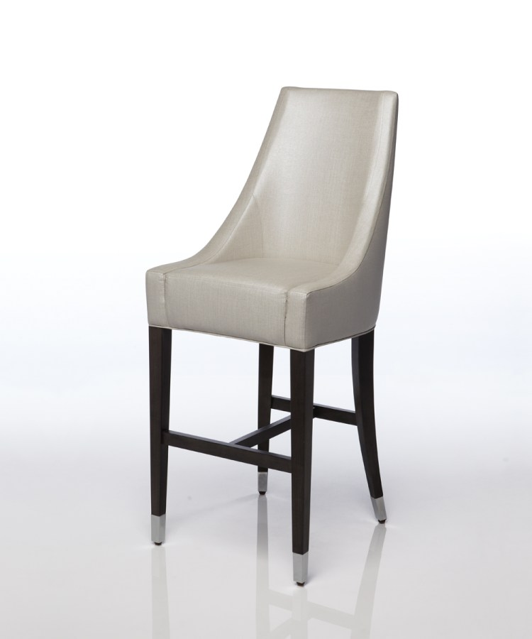 Setai Bar Stool