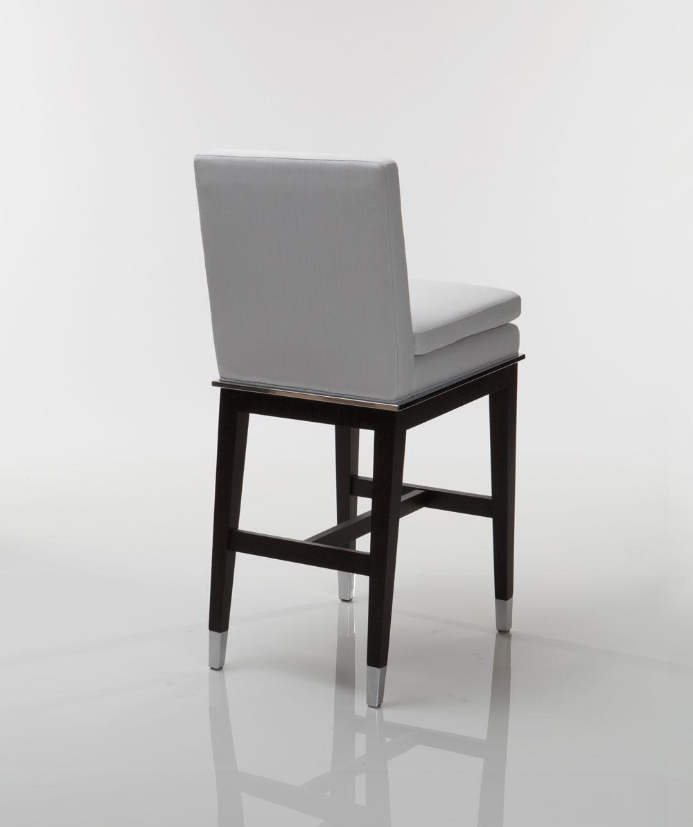 taylor wood steel bar stool taylor wood steel bar stool