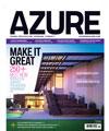 Azure May 2012